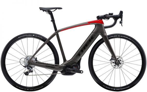2710aa1cc68 Trek Bikes - Trek pro road bike and Trek mountain bike dealer