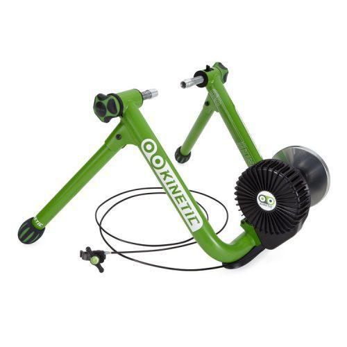 kinetic indoor bike trainers bicycle emporium. Black Bedroom Furniture Sets. Home Design Ideas