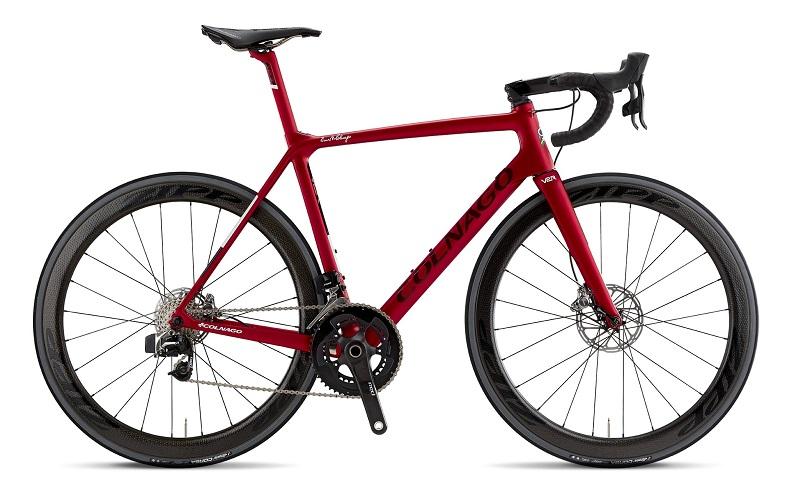 Bikes Colnago V2 R Road Bike