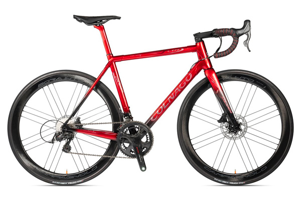 product-featured-Colnago-C64-Art-Decor-Red