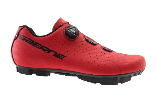 product-featured-Gaerne-G-Trail-MTB-Shoe